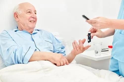 Science 糖尿病治疗新革命:缓释双激动剂疗法可治疗高血糖和肥胖症 美迪西